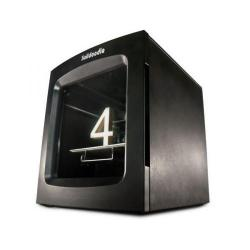 Cheap Stationery Supply of Solidoodle 4 Black 3D Printer 274 Office Statationery