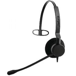 Cheap Stationery Supply of Jabra Biz 2300 QD Mono Headset 50702 Office Statationery