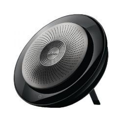 Cheap Stationery Supply of Jabra Speak 710 Skype for Business Portable Black Speakerphone 7710-309 Office Statationery