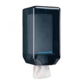 Wypall L10 Mini Centrefeed Dispenser 7905