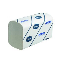 Cheap Stationery Supply of Kleenex 2-Ply Ultra Hand Towel 124 Sheets (Pack of 15) 6778 Office Statationery