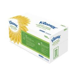 Cheap Stationery Supply of Kleenex Hand Cleanser Starter Pack 7993 Office Statationery
