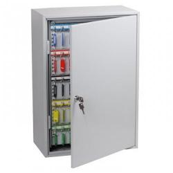 Cheap Stationery Supply of Safewell Key Cabinet KC200 Office Statationery