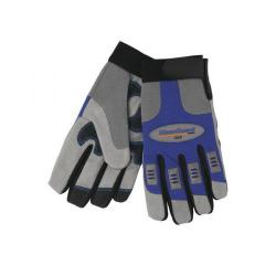 Cheap Stationery Supply of Kleenguard G50 General Purpose Glove Palm Finger Protection 9 90268 Office Statationery