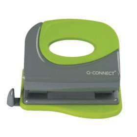 Q-Connect Premium Hole Punch KF00996
