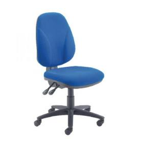 Arista Aire Deluxe High Back Chairs KF03460