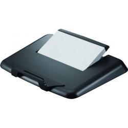 Cheap Stationery Supply of Q-Connect Laptop Stand Black KF20078 Office Statationery