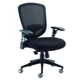 Arista Lexi High Back Chair KF72246
