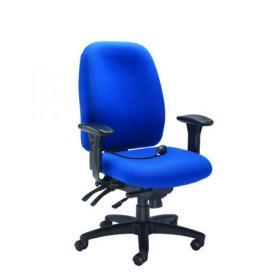 Avior Snowdon Heavy Duty Chairs KF72249