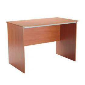 Jemini Intro 1280mm Sorter Table KF838886