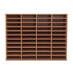 Cheap Stationery Supply of Jemini Intro 4 Bay 44 Compartment Unit Floor KF838891 Office Statationery