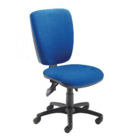 Arista Luray Deluxe High Back Operator Chairs 09OP07