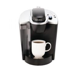 Cheap Stationery Supply of Keurig K140 Brewer Machine 50-52140 Office Statationery