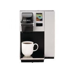 Cheap Stationery Supply of Keurig K150 Coffee Machine 50-21500 Office Statationery
