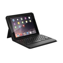 Cheap Stationery Supply of Zagg Messenger Case With Keyboard 9.7inch iPad Air iPad Pro Black Case Office Statationery
