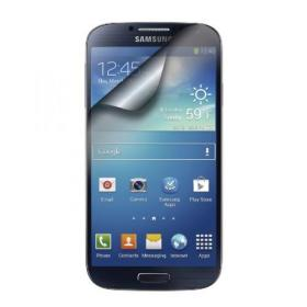 Case-it Samsung S4 Screen Protector CSGS4