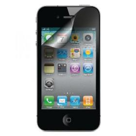 Case-it iPhone 6 - 4.7 inch Screen Protector CSIP64
