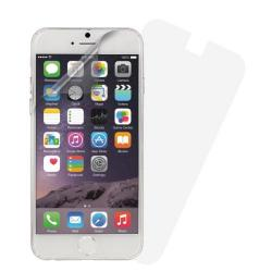 Cheap Stationery Supply of iPhone 6 Clear Screen Protector Double Pack CSI64P2CL Office Statationery