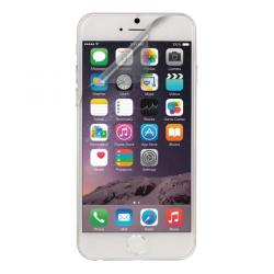Cheap Stationery Supply of iPhone 6 Clear Screen Protector CSI64PCL Office Statationery