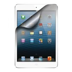 Cheap Stationery Supply of Reviva iPad Mini Clear Screen Protector Single Office Statationery