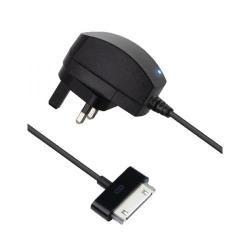 Cheap Stationery Supply of Kondor 30pin Black Apple Mains Charger IPBMC2A Office Statationery