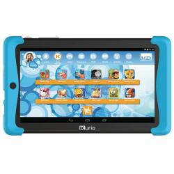 Cheap Stationery Supply of Kurio Tab 2 Android Tablet 7 inch 8GB 5.0 Quadcore WiFi C15100 Office Statationery