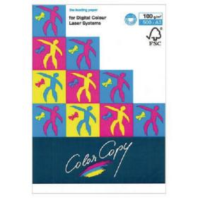 Color Copy A3 Paper 100gsm White SNCC230100 CCW1024 (Pack of 500)