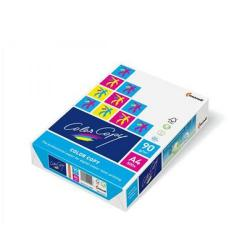 Cheap Stationery Supply of Color Copy A4 Paper 90gsm White (Pack of 500) CCW0324 Office Statationery