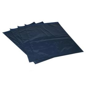 Mail Bag Self Seal 425x600mm (Pack of 100) Opaque Grey (Pack of 100) PM-04250060-C