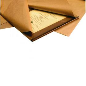 Strong Imitation Kraft Paper Sheets 750 x1150mm Brown (Pack of 50) IKS-070-075011