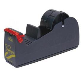 Tape Dispenser Heavy Duty Bench 2 inch 74SL7326