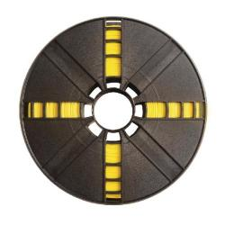 Cheap Stationery Supply of MakerBot 3D Printer Filament Large True Yellow MP05781 Office Statationery