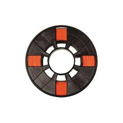 Cheap Stationery Supply of MakerBot 3D Printer Filament Small True Orange MP05787 Office Statationery