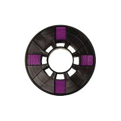 Cheap Stationery Supply of MakerBot 3D Printer Filament Small True Purple MP05788 Office Statationery