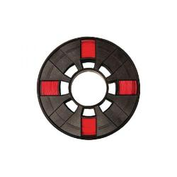Cheap Stationery Supply of MakerBot 3D Printer Filament Small True Red MP05789 Office Statationery