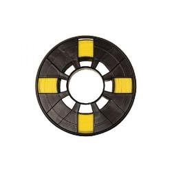 Cheap Stationery Supply of MakerBot 3D Printer Filament Small True Yellow MP05791 Office Statationery