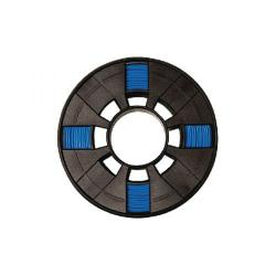 Cheap Stationery Supply of MakerBot 3D Printer Filament Small True Blue MP05796 Office Statationery