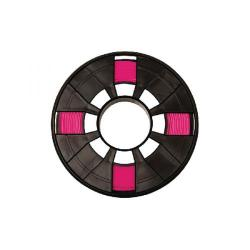 Cheap Stationery Supply of MakerBot 3D Printer Filament Small Neon Pink MP06049 Office Statationery