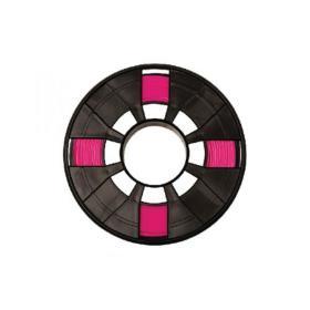 MakerBot 3D Printer Filament Small Neon Pink MP06049