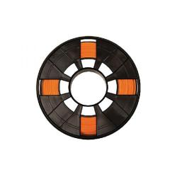 Cheap Stationery Supply of MakerBot 3D Printer Filament Small Neon Orange MP06051 Office Statationery