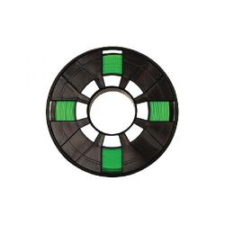 Cheap Stationery Supply of MakerBot 3D Printer Filament Small Neon Green MP06053 Office Statationery
