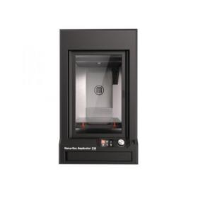 MakerBot Replicator Z18 3D Printer MP05950EU