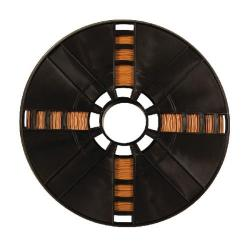 Cheap Stationery Supply of MakerBot 3D Printer Filament Large True Brown MP06639 Office Statationery