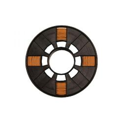 Cheap Stationery Supply of MakerBot 3D Printer Filament Small True Brown MP06642 Office Statationery