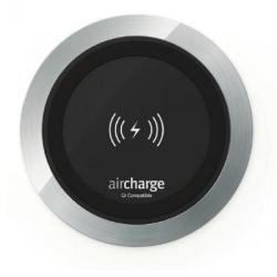 Cheap Stationery Supply of Aircharge AIR0004AB Office Statationery