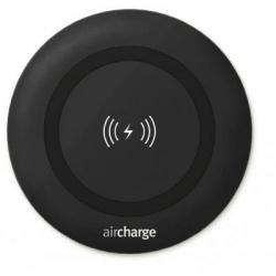 Cheap Stationery Supply of Aircharge AIR0004B Office Statationery