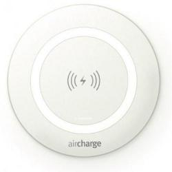 Cheap Stationery Supply of Aircharge AIR0004W Office Statationery