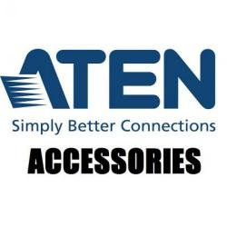 Cheap Stationery Supply of ATEN 2L1020PC Office Statationery