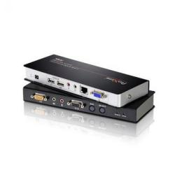 Cheap Stationery Supply of ATEN Digital Extender Office Statationery