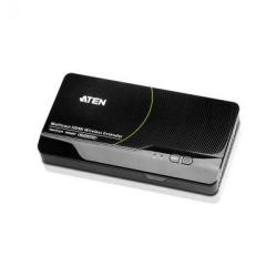 Cheap Stationery Supply of ATEN VE849TATE Office Statationery